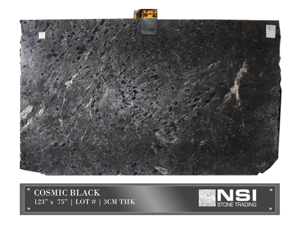 NSI Stone Trading - Supplier of marble, tiles, granite, onyx